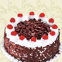 Black Forest: Wedding Gifts to Australia