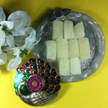 Diwali wishes with Petha: Diwali Gifts to Brisbane