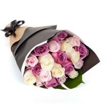 Eternal Love: Love N Romance Gifts to Australia
