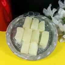 Petha: Send Diwali Gifts to Brisbane