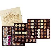 Lauensteiner Treasure Box: Valentines day