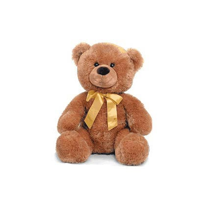 Benson The Bear: Indonesian Gifts