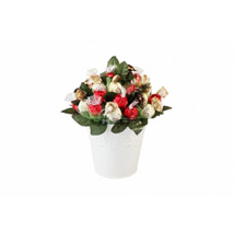 Classic Sweet Bouquet: Gifts to Italy