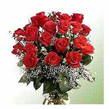 24 rose bouquet JAP: Send Gifts to Japan