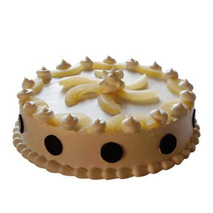 Pineapple Relish Cake 2kg
