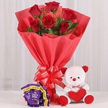 Divine Love: Valentine's Day Gifts