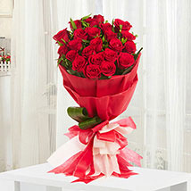 Romantic: Gifts for Valentine's Day