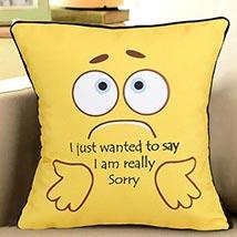 Silence Breaks Heart: Send I Am Sorry Gifts
