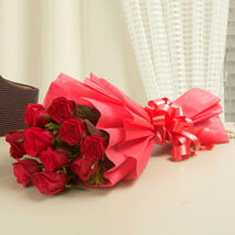 Vivid: Valentine's Day Gifts