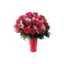 Peruvian Passion: Send Flowers to Malaysia