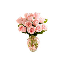 Pretty in Pink: Flower Delivery in Malaysia