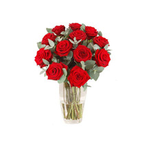 Ravishing Roses: Flower Delivery in Malaysia