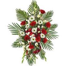 Elegant Farewell MURT: Send Gifts to Mauritius