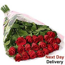 Passion NELD: Valentines Day Gifts to Netherlands