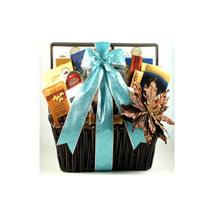 Cocoa Cornucopia: Philippines Gift Hamper Delivery