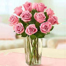 Delightful: Send New Year Flower to Philippines