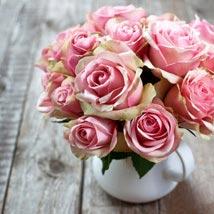 Evita: New Year Flowers Philippines