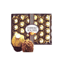 Ferrero Fantasy PHL: Fathers Day Gifts to Philippines