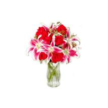 Frivolous Friday: New Year Flowers Philippines