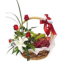 Fruit n Flower: Wedding Gifts to Philippines