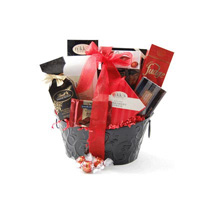 Joy of Chocolate: Philippines Gift Hamper Delivery