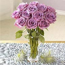 Kissed By A Rose: New Year Flowers Philippines