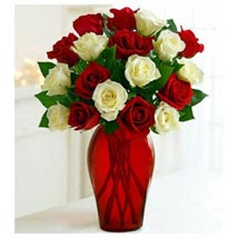 Pure Love: Send New Year Flower to Philippines