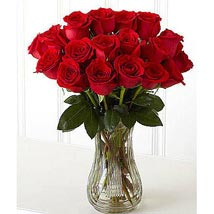 Timeless Love: Send New Year Flower to Philippines