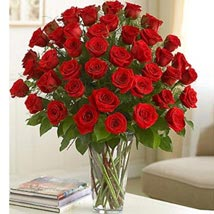Ultimate Bouquet: Send New Year Flower to Philippines