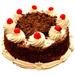 Black Forest Delight 2kg