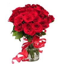 Beauty And Grace SAU: Valentines Day Gifts to Saudi Arabia