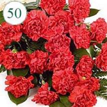 Bunch Of Joy SAU: Flowers to Saudi Arabia