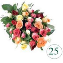 Love Special SAU: Valentines Day Gifts to Saudi Arabia