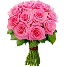 Rembrandts Charm SUAR: Flowers to Saudi Arabia