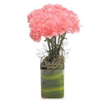 The Pink Fantasy SAU: Flower Delivery in Saudi Arabia