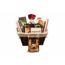 Viva Italiano: Send Gifts to Spain