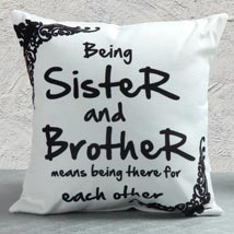 Bond of promise: Send Rakhi Gifts for Sister in UAE