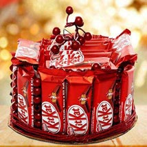 Choco Affair: Christmas