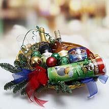 Holiday Tradition: Christmas