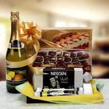 Memorable Eid Gift: Send Diwali Sweets to Sharjah