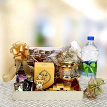 Mubarakbaad: Perfumes Delivery in UAE