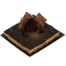 Opera Cake: Send Cakes to Sharjah