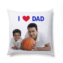 Personal Luv U Dad: Fathers Day Gifts to UAE