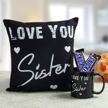 Promise of Love: Send Rakhi Gifts for Sister in UAE
