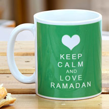 Prosperity N Happiness: Send Ramdan Gifts to UAE