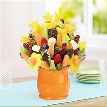 Surprises Bouquet: Send Gift Hampers for Ramadan