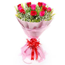Sweet Surprise: Send Flower Bouquets to UAE