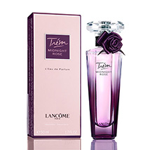 Tresor Midnight Rose: Perfumes in Dubai, UAE