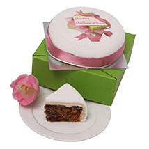 Happy Mothers Day Cake: Order Cakes in London