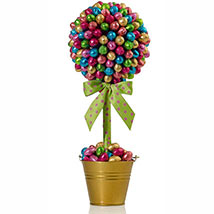 The Choccy Tree: Send Mothers Day Gifts to UK